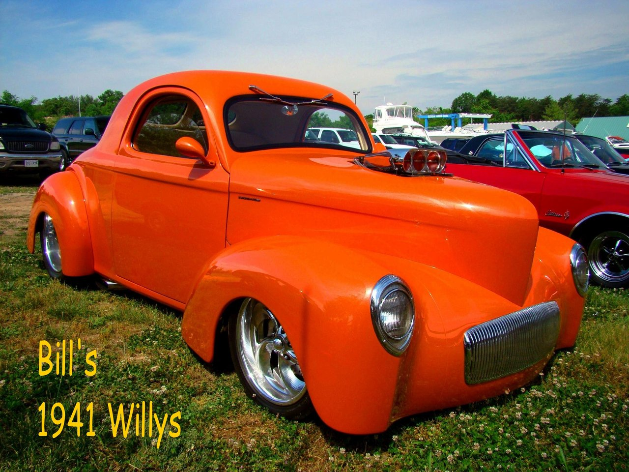 Bills 1941 Willys-2.jpg