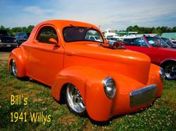 Bills 1941 Willys-2.jpg