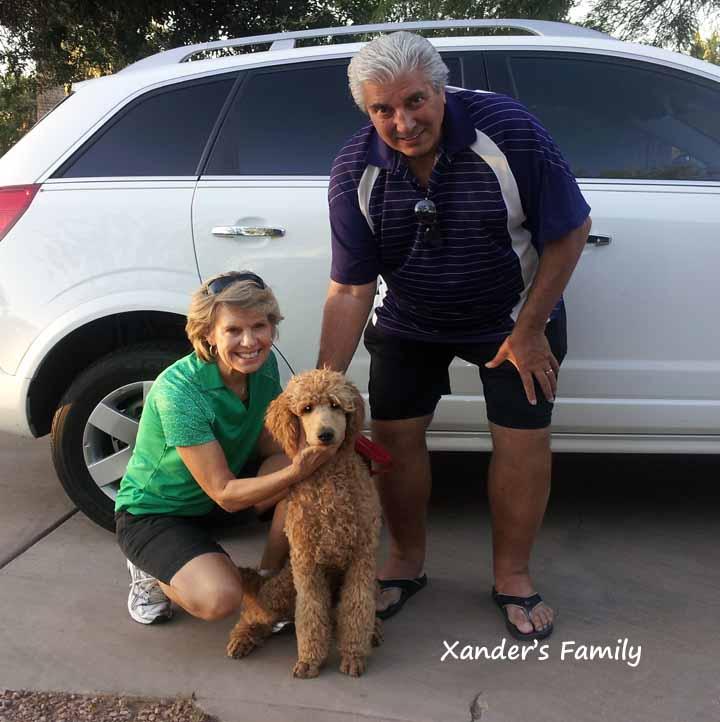 Xanders Family.jpg