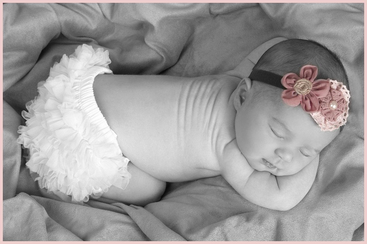 11_Newborn.jpg