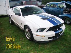 Daryl 2008 Shelby.JPG