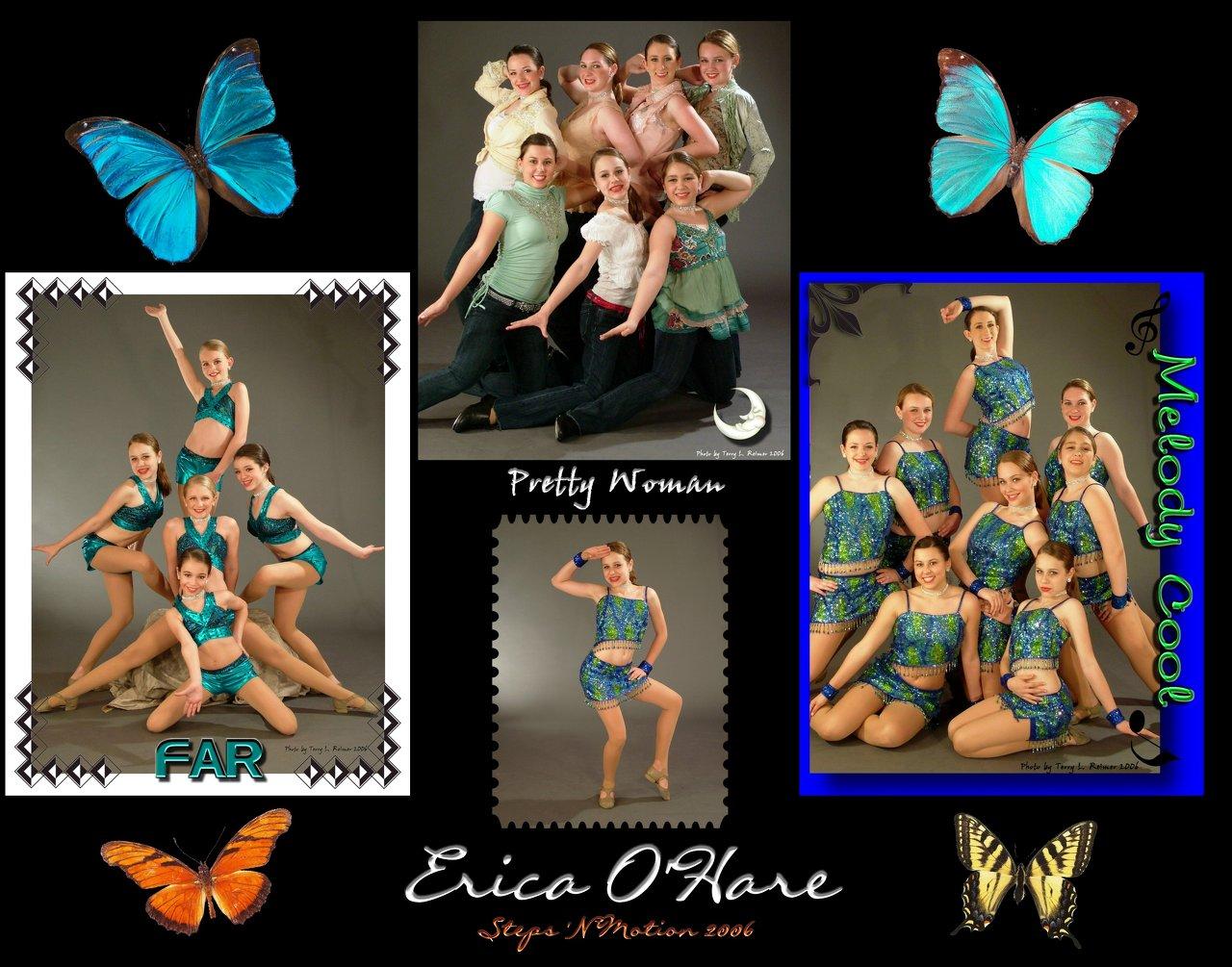 Erica OHcomp.JPG