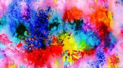 ColorScape #28