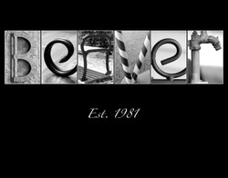 Beaver_est1981_11x14.jpg