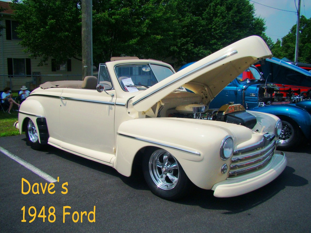 Daves 1948 Ford.jpg