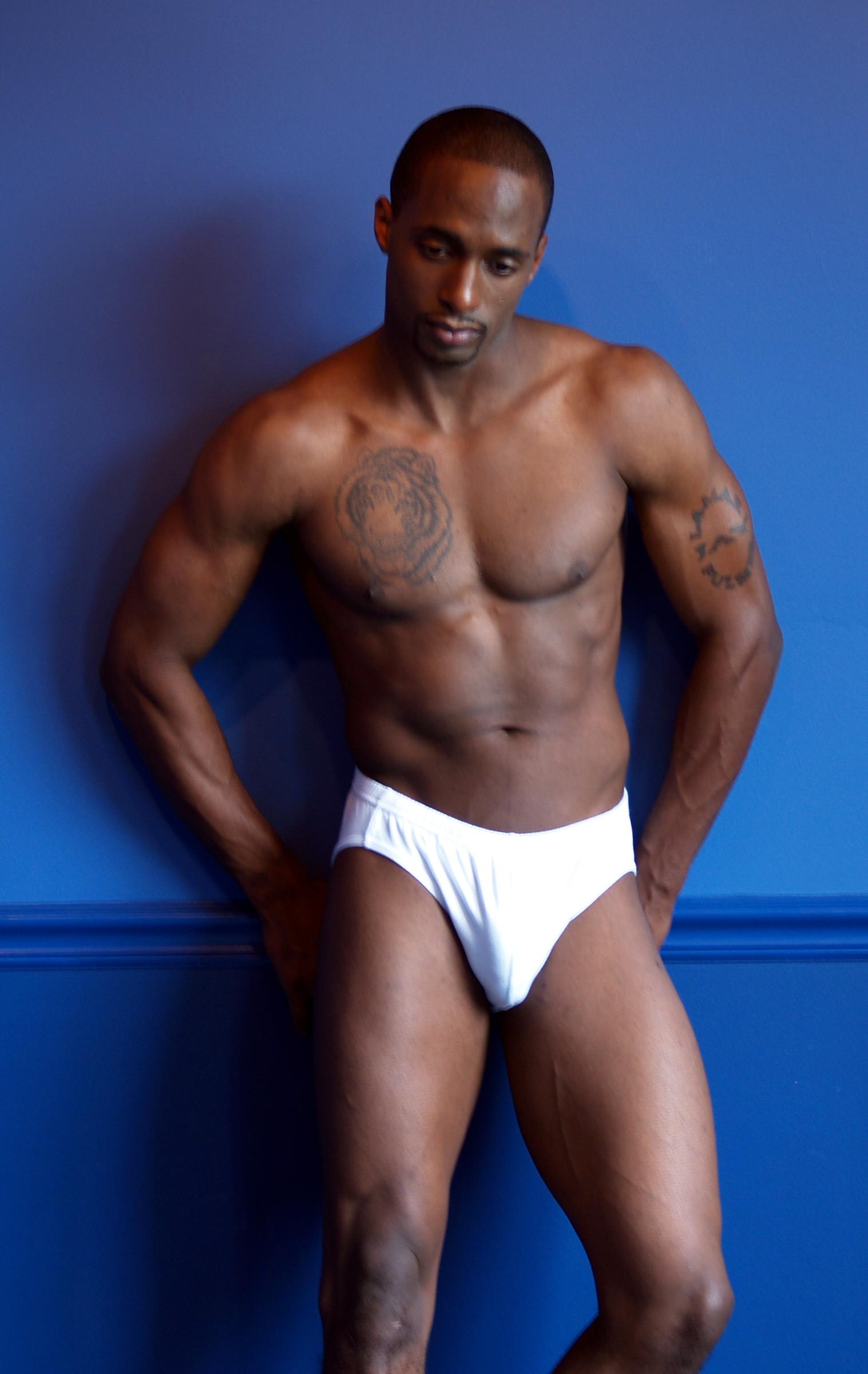 Lamar Fulmer392.jpg