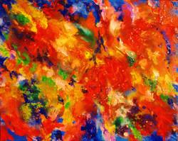 ColorScape #15
