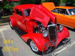 Daves 1934 Ford.jpg
