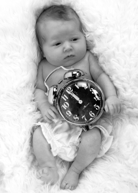 time of birth.jpg