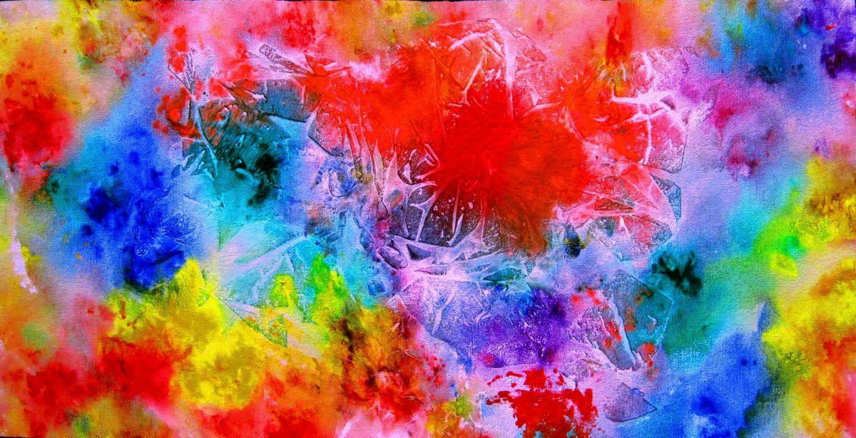 Colorscape 18