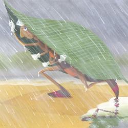 ALEX Rain scbwi lo res.jpg