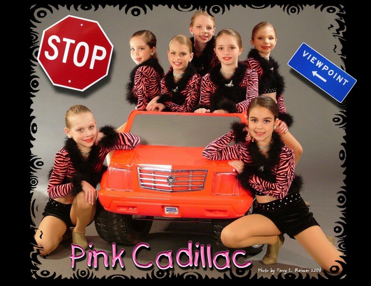 Pink Cadi-A.JPG