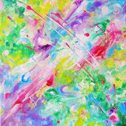SPRING Colorscape 12