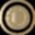 logo03_final_edited.png