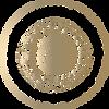 logo03_final.png