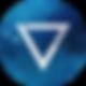 DJVI logo cicrle.png