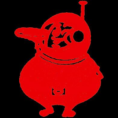 Herbie-01-01.png