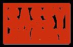 logo-matte.png