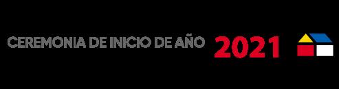 logo-TX.png