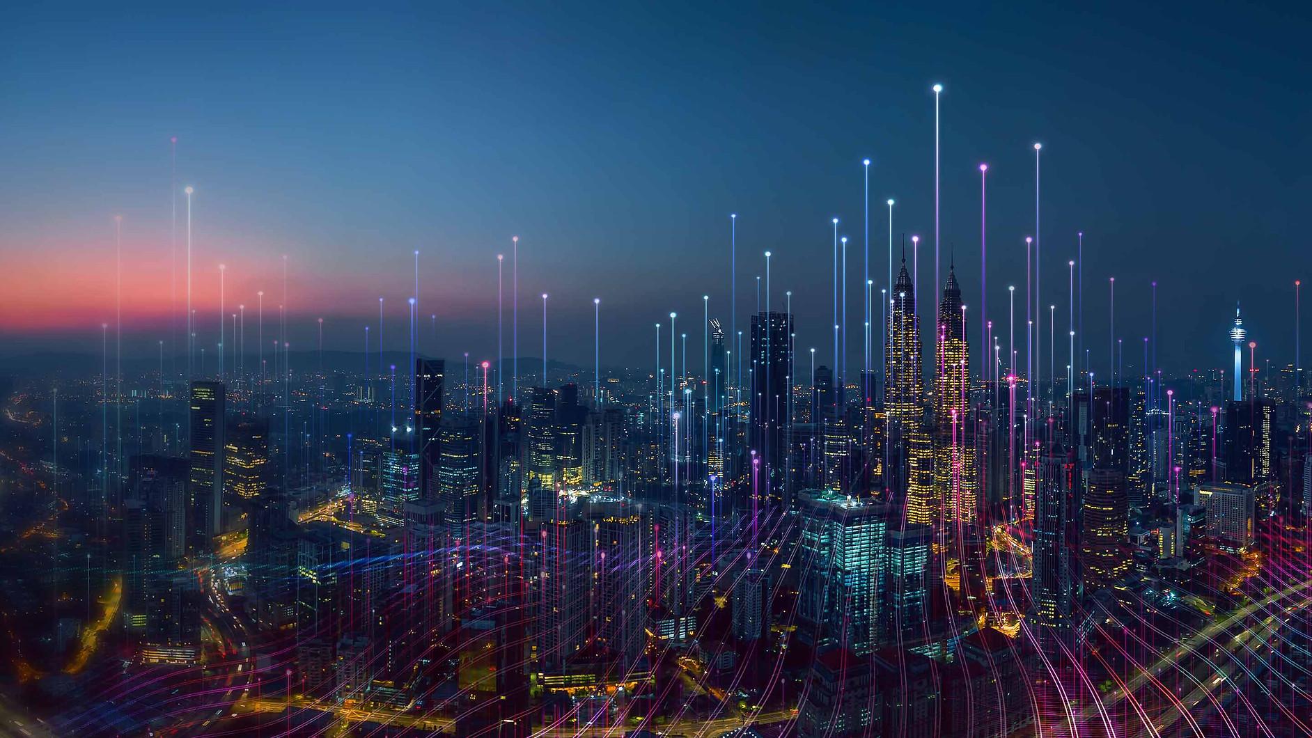 smart-city-hero-image@2x.jpg