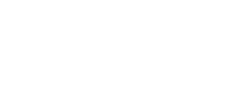 LOGO-ENEL.png