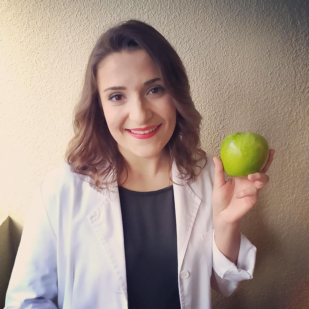 Nutrición y dietética humana. Alimentación vegetariana y vegana.