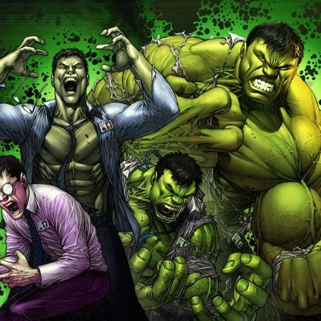 EP 23 Deep Dive: Incredible Hulk