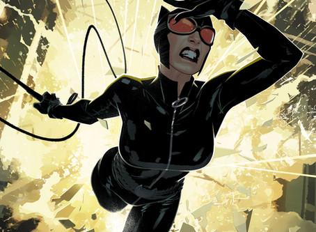 EP76 Deep Dive: Catwoman