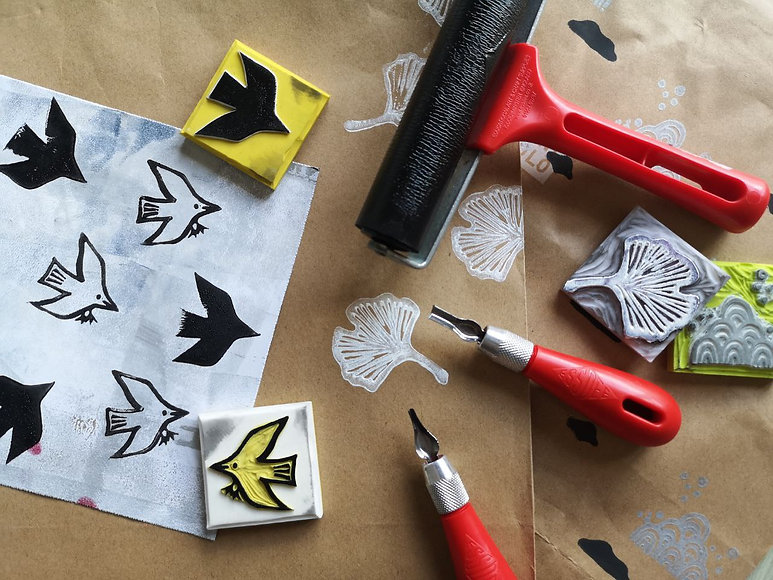 Rubber Stamp Carving 2.jpeg