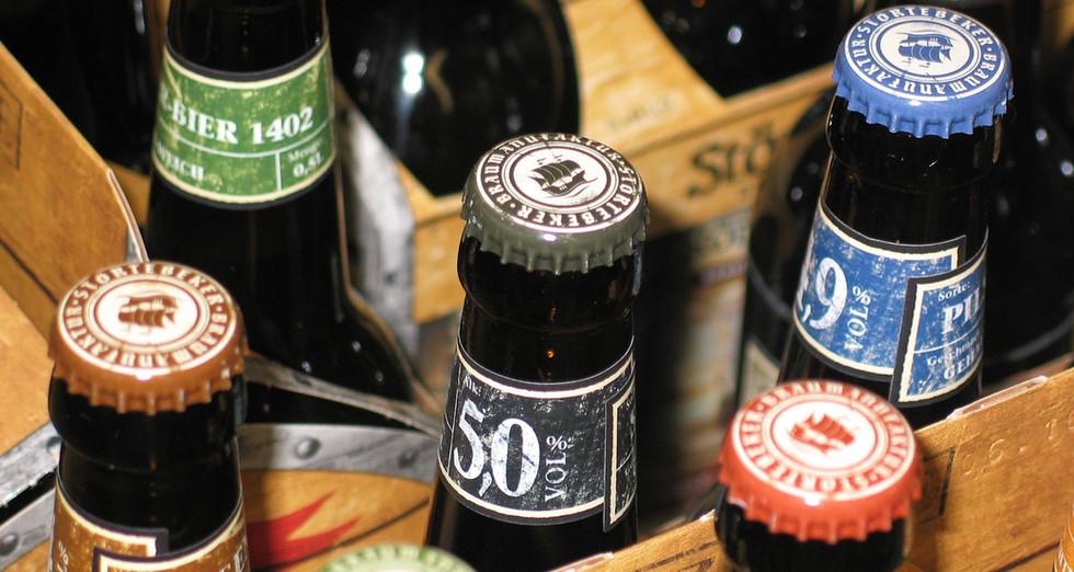 apero-cluny-biere-artisanale
