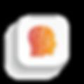 app_icons_2_transparent-03.png