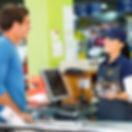 mistery shopper cliente misterioso servicio al cliente analisis atencion mexicali