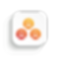 app_icons_2_transparent-04.png