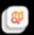 app_icons_2_transparent-06.png