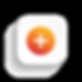 app_icons_2_transparent-01.png