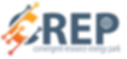 crep-logo-color.png