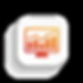 app_icons_2_transparent-10.png