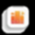 app_icons_2_transparent-07.png
