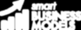 logo_Smart Business Models - White.png