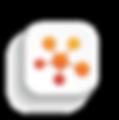 app_icons_2_transparent-09.png