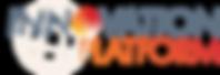 logo_files_IP Color - Background Globe.p