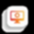 app_icons_2_transparent-05.png