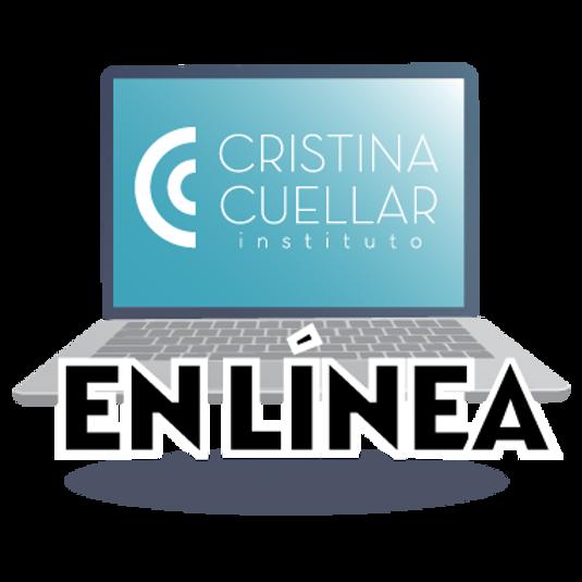 2enlinea-logoicc.png