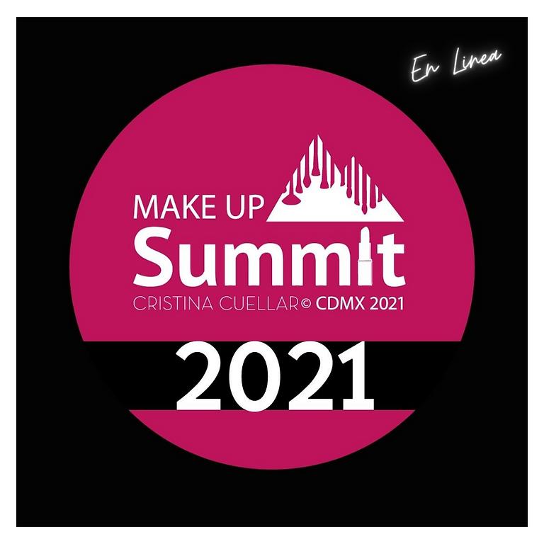 Makeup Summit en Línea