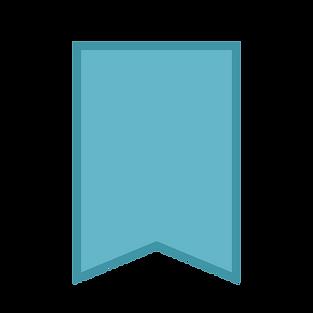 Diseño sin título-5.png