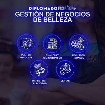 DIP-Negocios.jpg