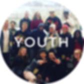 youth circle.jpg