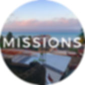missions circle (haiti).jpg