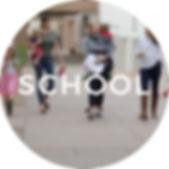 SCHOOL circle.jpg