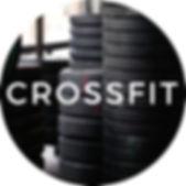 crossfit circle.jpg